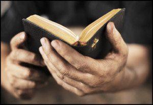 worship-bible