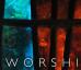 Worship Order (November 23)