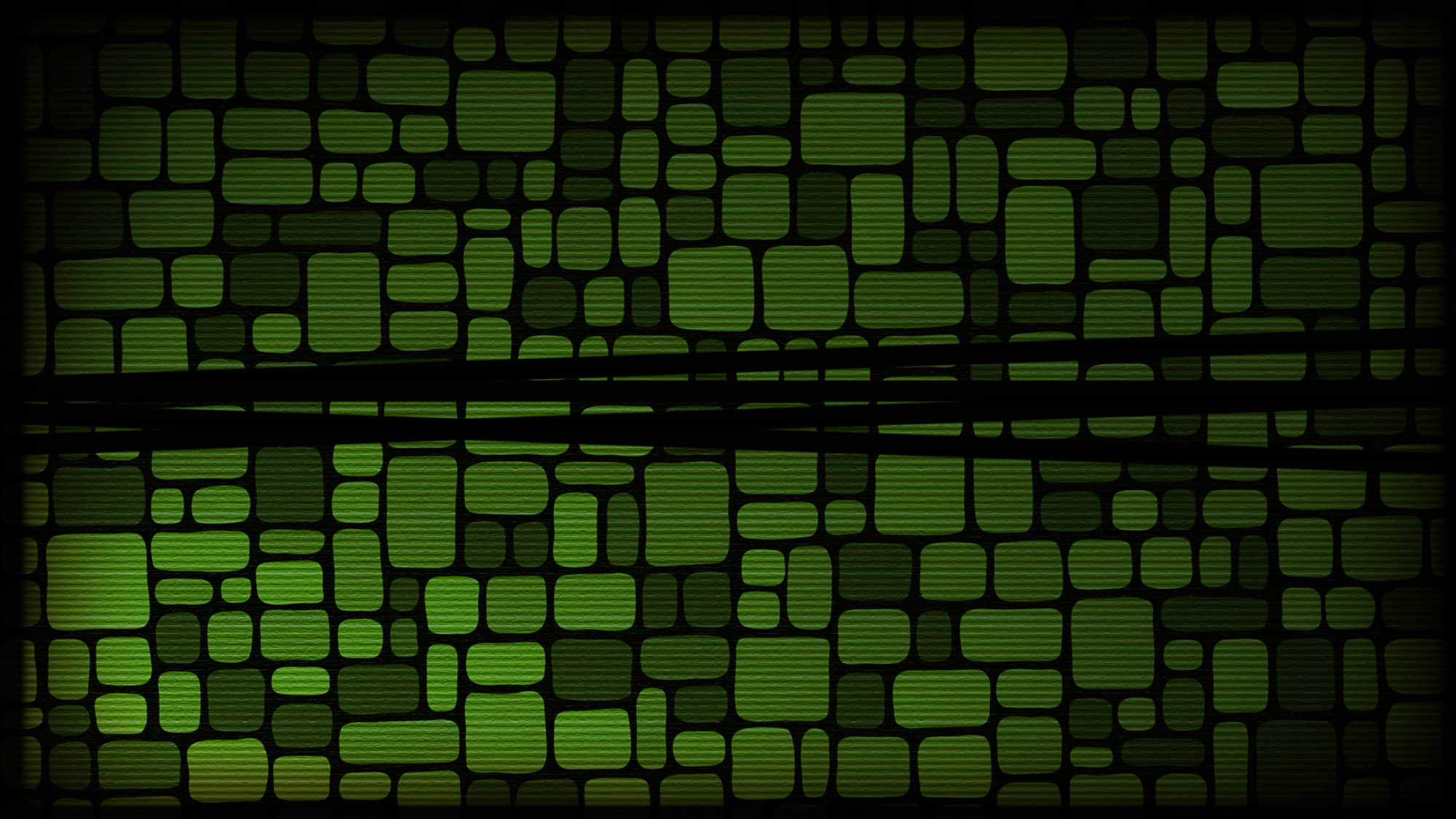 Mosaic_wide_T_nt
