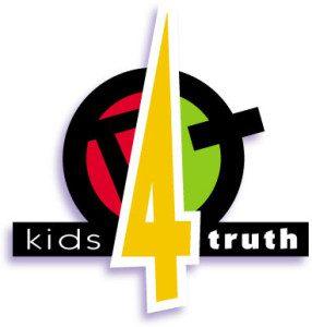 k4t-logo