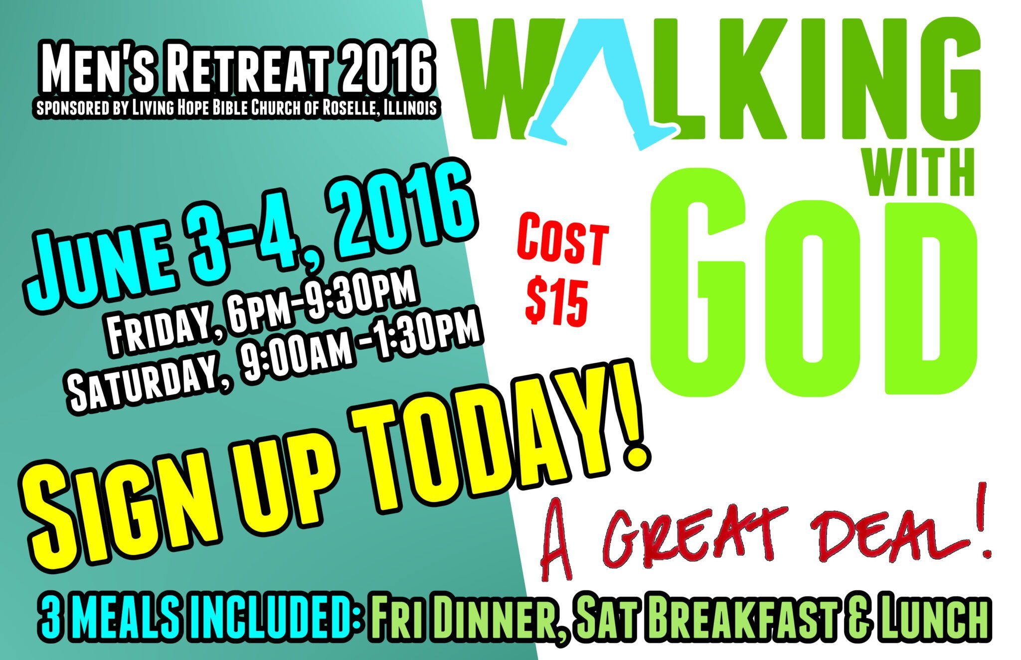Mens-Retreat2016 - sign up-v2