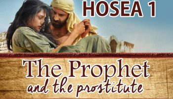 Hosea-Relentless-blog