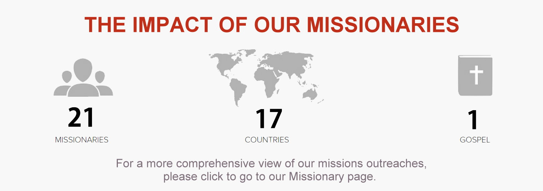 missionaries3