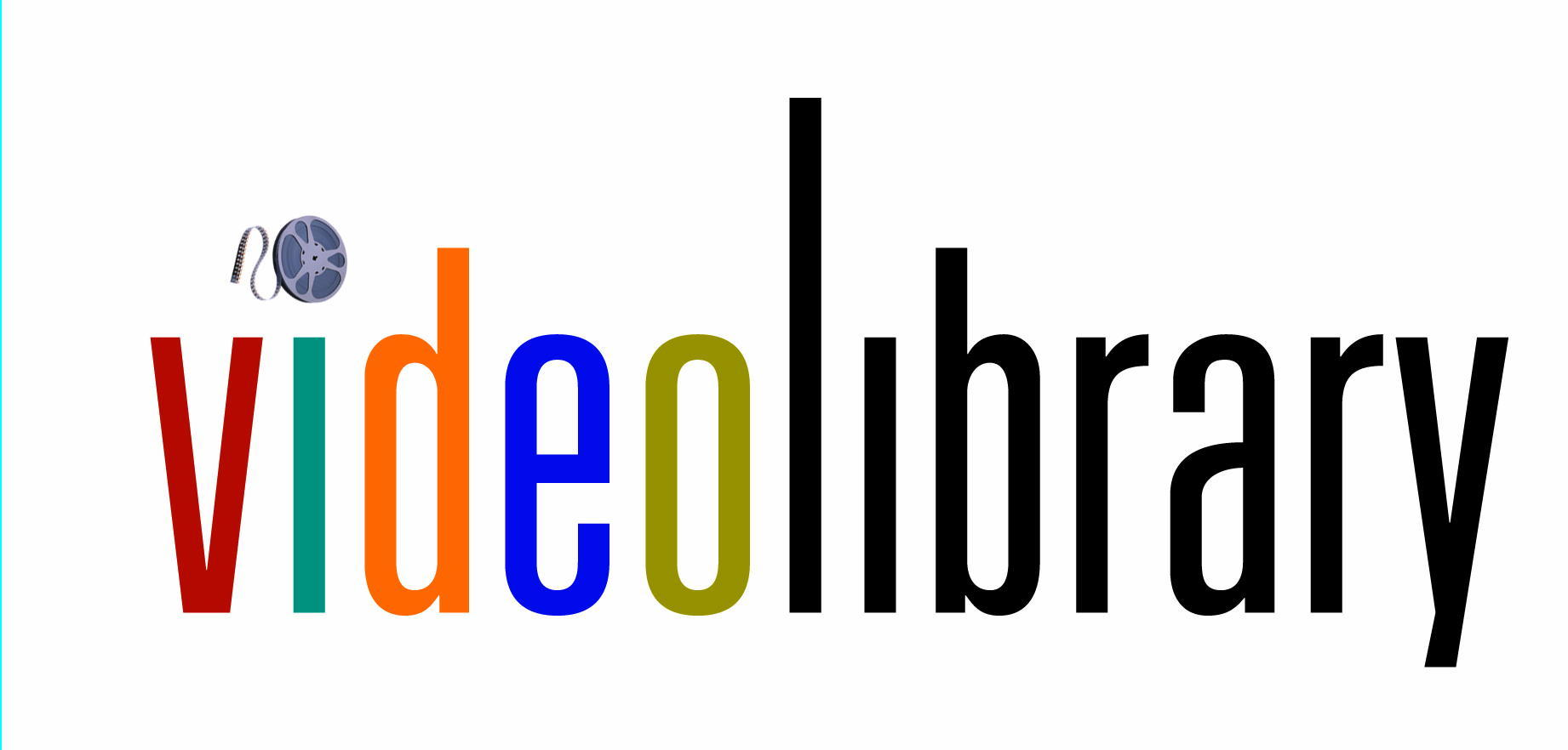 video-library-logo-2