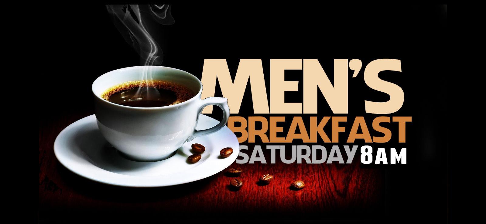 breakfast-mens