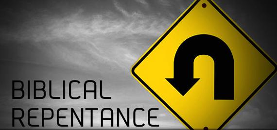 Biblical-Repentance