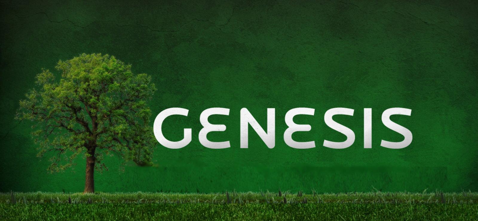 genesis-final-3