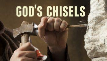 chisels2