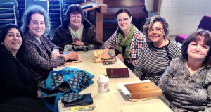 ladies-bible