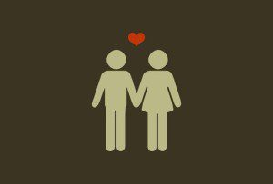 courtship2