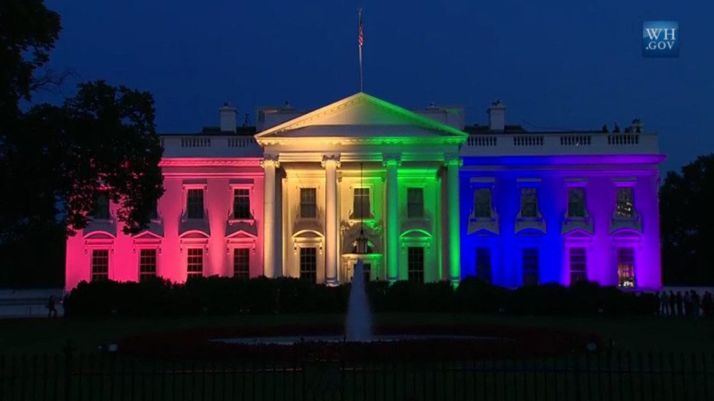 whitehouse-judged
