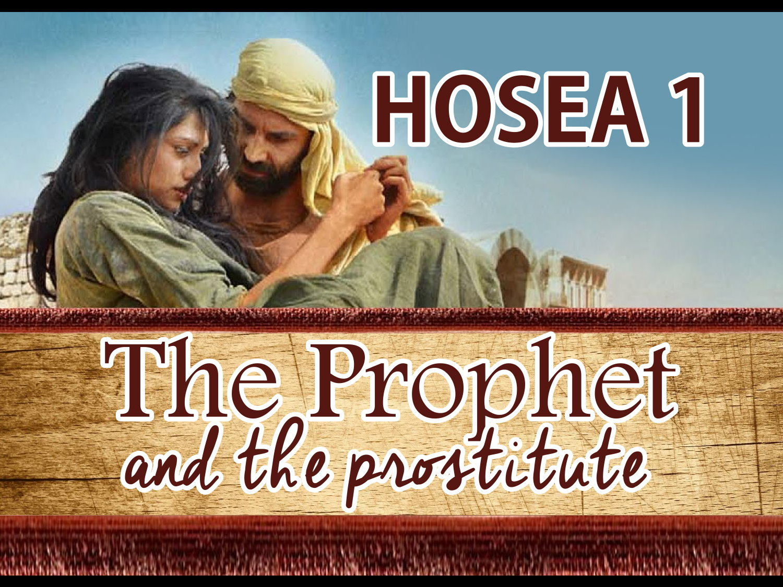 Hosea-Relentless-blog