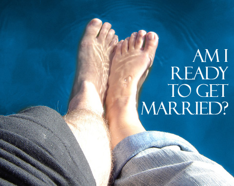 ready-to-marry